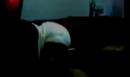 BP seks dengan Putri Leia (Star wars bokep vidio xxx parody)