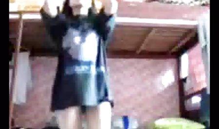 Website Anak video bokep sarah azhari Perempuan 2
