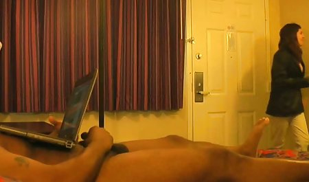Dewasa Lori Lin Masturbasi sendirian video bokep sarah azhari