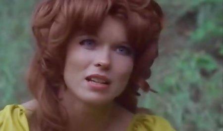 Apakah aku satu-satunya siapa yang akan membantu anda meniup beban anda Joi vidio sex di hutan