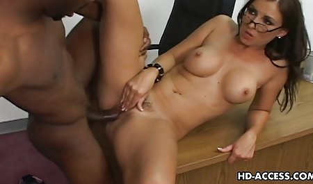 Lateks vs pantyhose. Bagian 2 dari 3. Dua vidiopornoxxx Horny Sluts
