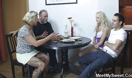 Selingkuh remaja hamil (preview) vidio sex pemaksaan oleh Amadi Vause