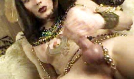 Indah gadis vidio sex gratis Arab jilbab Masturbasi