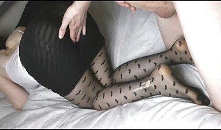 Manis Solo porno pakai jari menunjukkan vidio sexindo dengan Noeru Fujiki