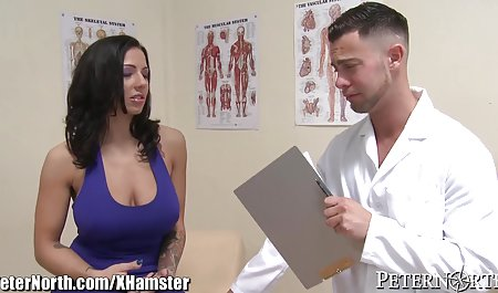 3S seks dengan Matang gemuk sudut pandang vidio pofno pertama