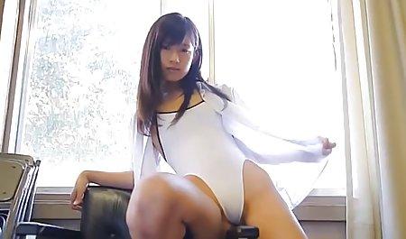 Tato xhamster vidio bokep toket besar jilat cewek seksi anal bergairah