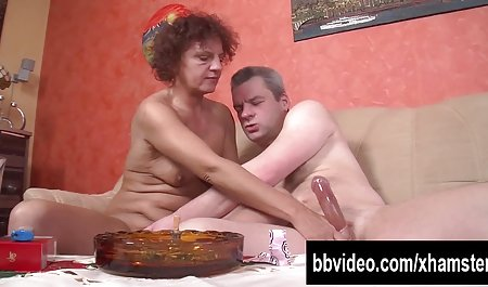 latihan nakal kumpulan video xxx Bi sex