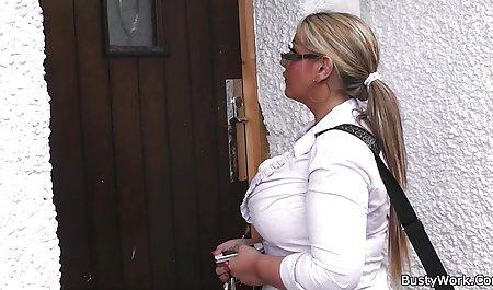Amatir pasangan tertangkap sialan di Cam tersembunyi vidio porni