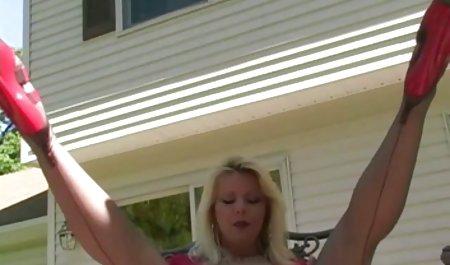 Mengajarkan video bokep dewi persik Sarah
