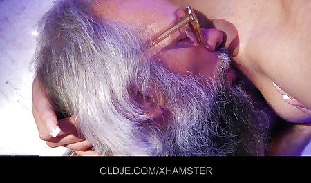 Kurus rambut pirang video sex artis cewek seksi istri.