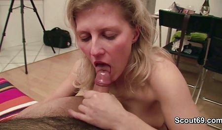 Webcam Hardcore: Toket vidio bang bros Kencang Istri