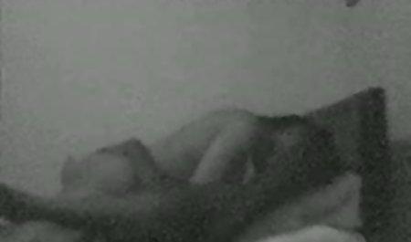 sepasang vidio porna cantik Amatir 85