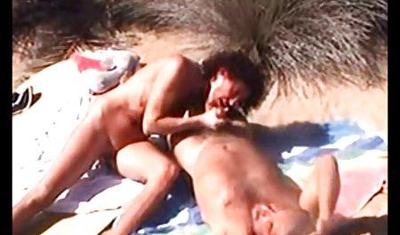 seksi porno buatan video bokep sarah azhari sendiri