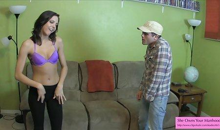 Kecil breasted jerman cewek seksi xhamster vidio bokep Masturbasi