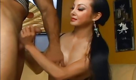 webcam free vidio bokep 22