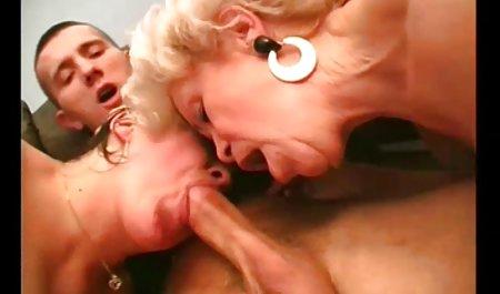 Kursi Diikat 1 vidio sex lesby