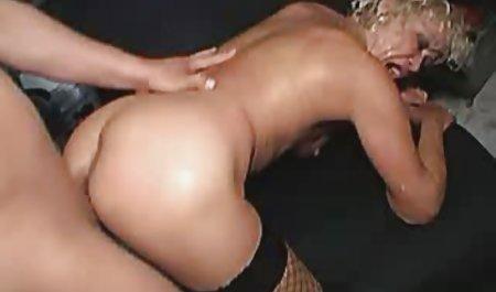 pemilik pemerasan pacar hot sister vidio pornk