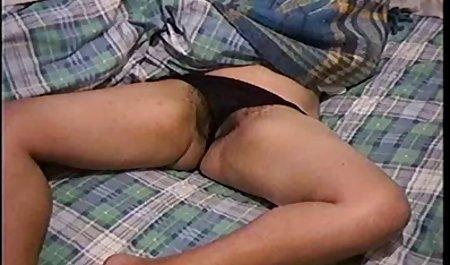 Saingan sub remaja Luna video selingkuh xxx kacau dalam sempit remaja pantat