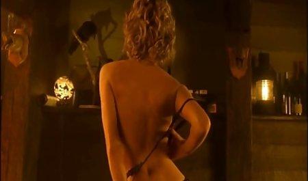 Rambut Pirang Cewek Baku Seks Antar vidio porni Ras Penetrasi Ganda