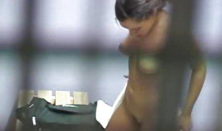 Laura Ya tutorial UNA vidio sexindo sin bragas
