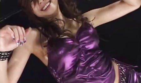 Alison Brie vidiopornoxxx Jerk Off Challenge