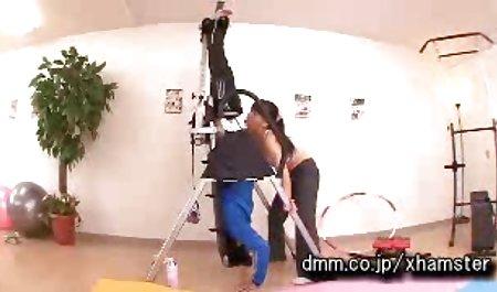 Emma kocok dipukul xhamster vidio bokep sebagai tambahan siksaan