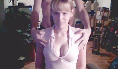 Lesbian video sex ayu azhari