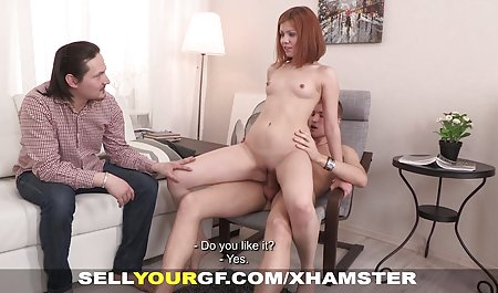 Buatan vidio porni sendiri ibu