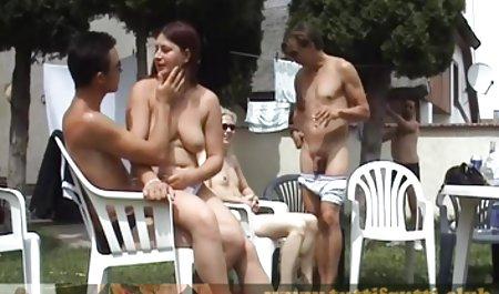 Veruca James free vidio bokep Virtual Sex
