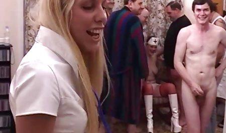 Porno Noob vidio oorno Liz Pelangi di pertamanya porn fuck