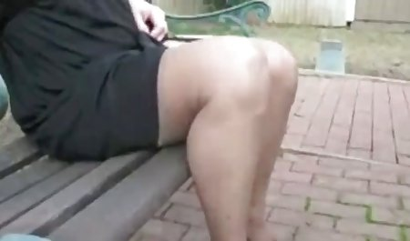 Aku kontrol penismu txxx vidio sekarang