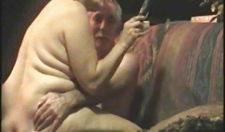 Jerman vidio xxx tarzan Seks