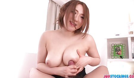 Hot Babe Fucked vidio poro
