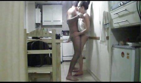 Telanjang xhamster vidio pasangan seks