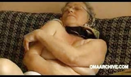 Rusia vidio xxx tante Rambut Coklat Masturbasi Pada Cam