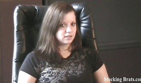 Permainan Perbudakan vidio bokep xxx