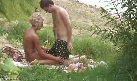 - Jerman Amatir bercinta di vidio sex di hutan beruap sesi