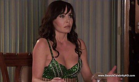 Seksi Cantik Cewek seksi Makan vidio bf xxx masing-Masing Sempit Pukas