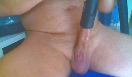 seksi Amatir hardcore txxx vidio
