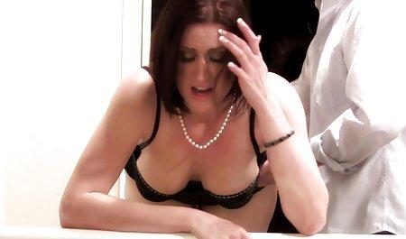Pukas basah SEPONG Amatir DEWASA vidio sex gratis