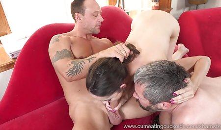 Kecil Amatir vidio sex mertua vs menantu bercinta