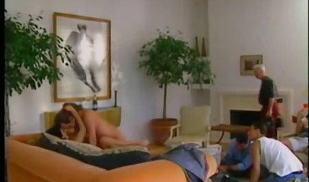 Alex sex video terbaru Abu-Abu Fucks Sister Suami Selingkuh!