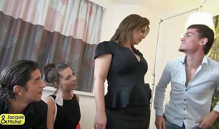 Anda dapat jerk off untuk kami fetish video bokep angelina lee kaki