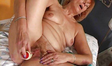 Artis porno Aria rose jilat anal old video sex paksaan Mans pantat