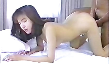 Hot rusia rambut pirang bagian vidio xxx maria ozawa dalam beberapa anal