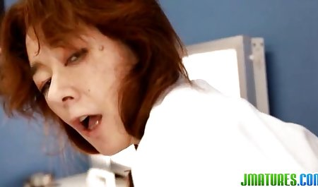 Perancis vidio sex pemaksaan Kaley