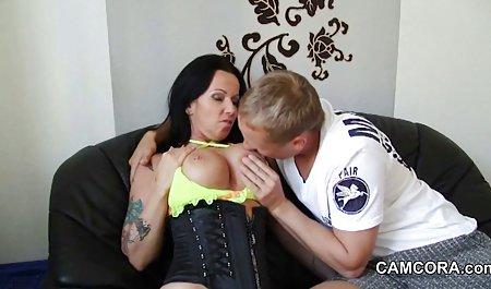 Saya ingin vidio sek xxx menonton anda melakukan masturbasi saat saya menggoda anda Joi