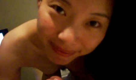 menyenangkan Septikemia erotis video xxx bule lesbian Nicole Irene