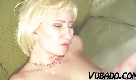 UND vidio sex di hutan Irina milf Verdun