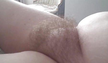 Porno amatir orang latin vidio sexindo